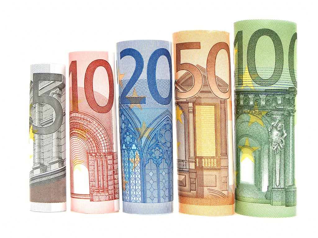 Rituali za napredak i privlačenje novca